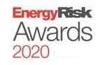 Energy Risk Awards