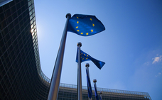 Spot FX could be dragged into Mifid II