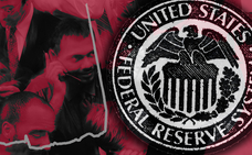 US Treasury market holds its breath after high drama