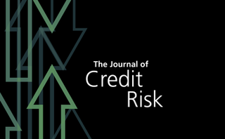 Contagious defaults in a credit portfolio: a Bayesian network approach