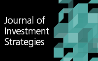 The pricing of firm-specific risk in emerging markets