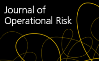 What do risk disclosures reveal about banking operational risk processes? Content analysis of banks' risk disclosures in the Visegrad Four countries