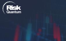 iTraxx volumes spike amid market panic