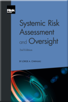 Systemic Risk Assessment and Oversight (2nd edition)