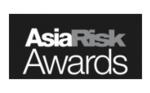 Asia Risk Awards 2020