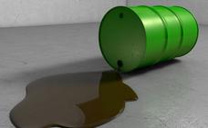 Oil price shock triggers big margin calls
