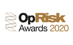 OpRisk Awards