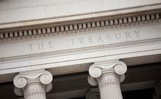 Swaps liquidity slumps as Treasury stress spreads